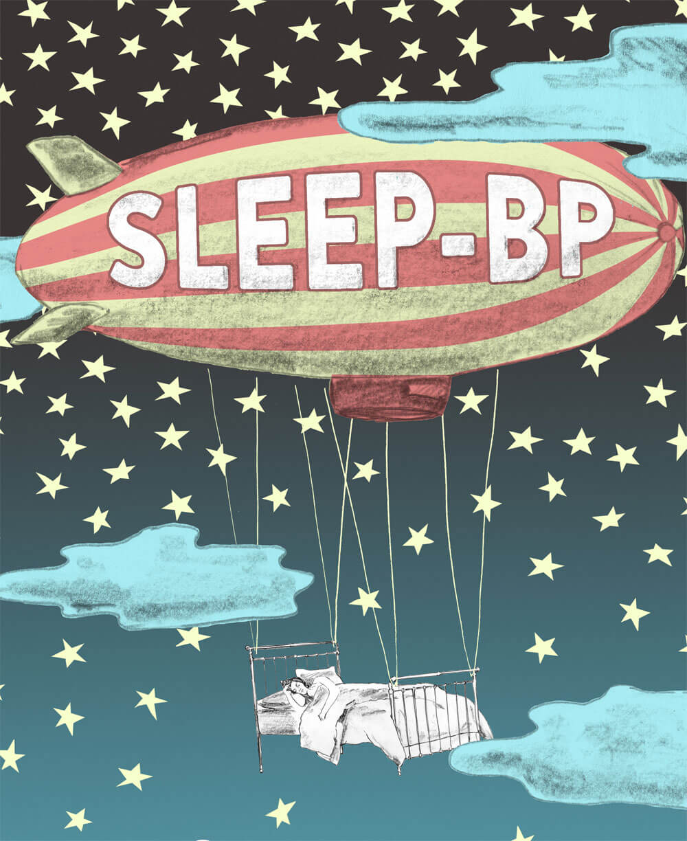 Sleep-BP