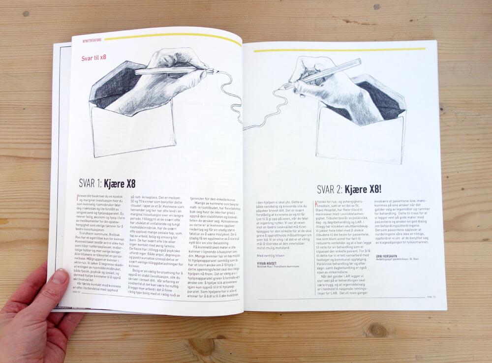 foto.magazine.sylviastolan02