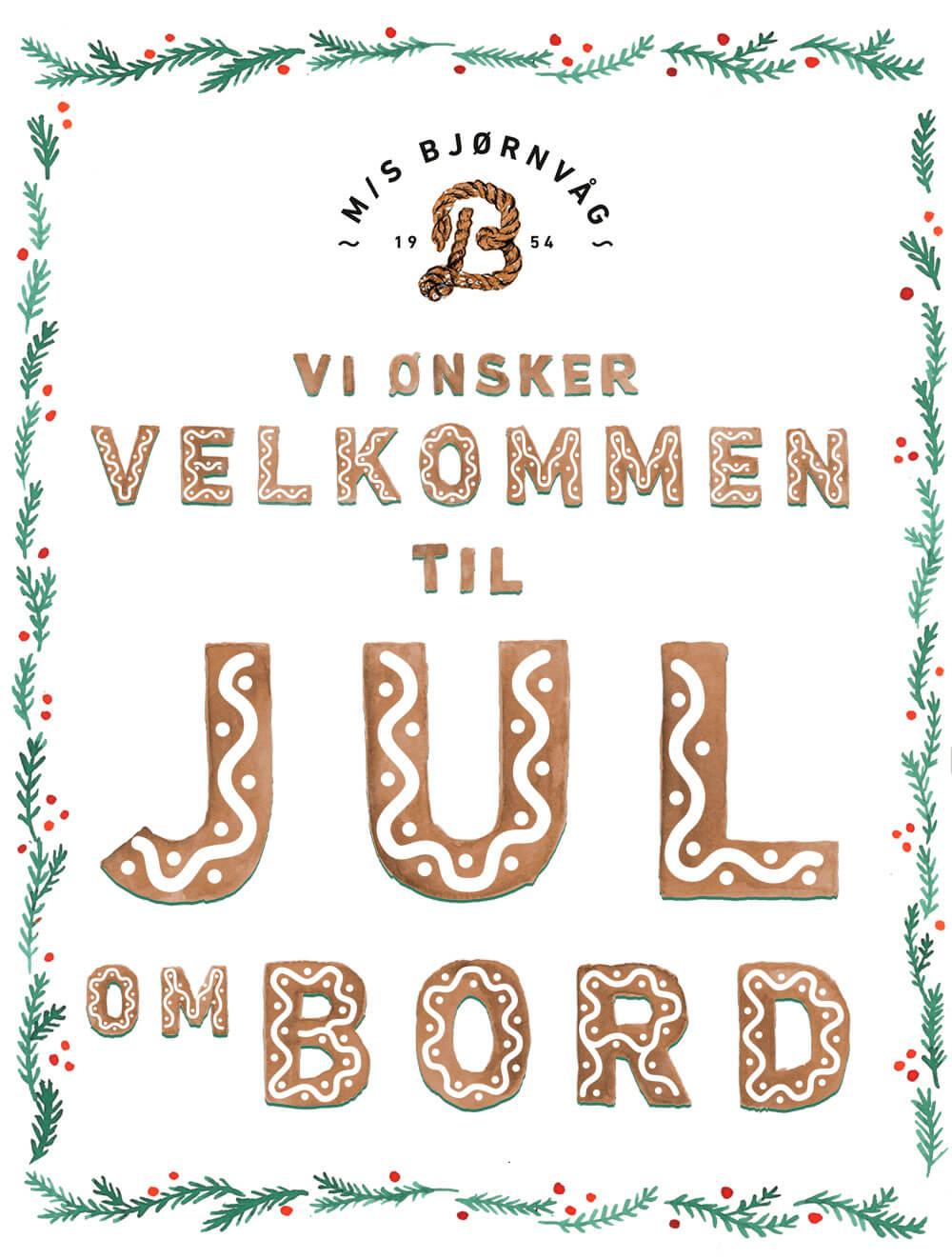 bilde_jul_ombord
