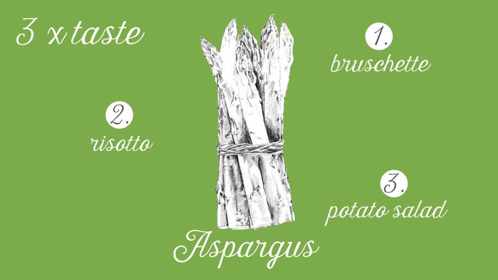 3xveggy.aspargus