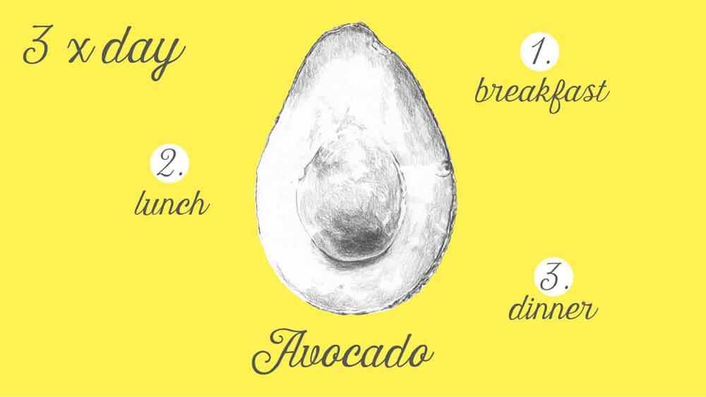 3xveggy.avocado
